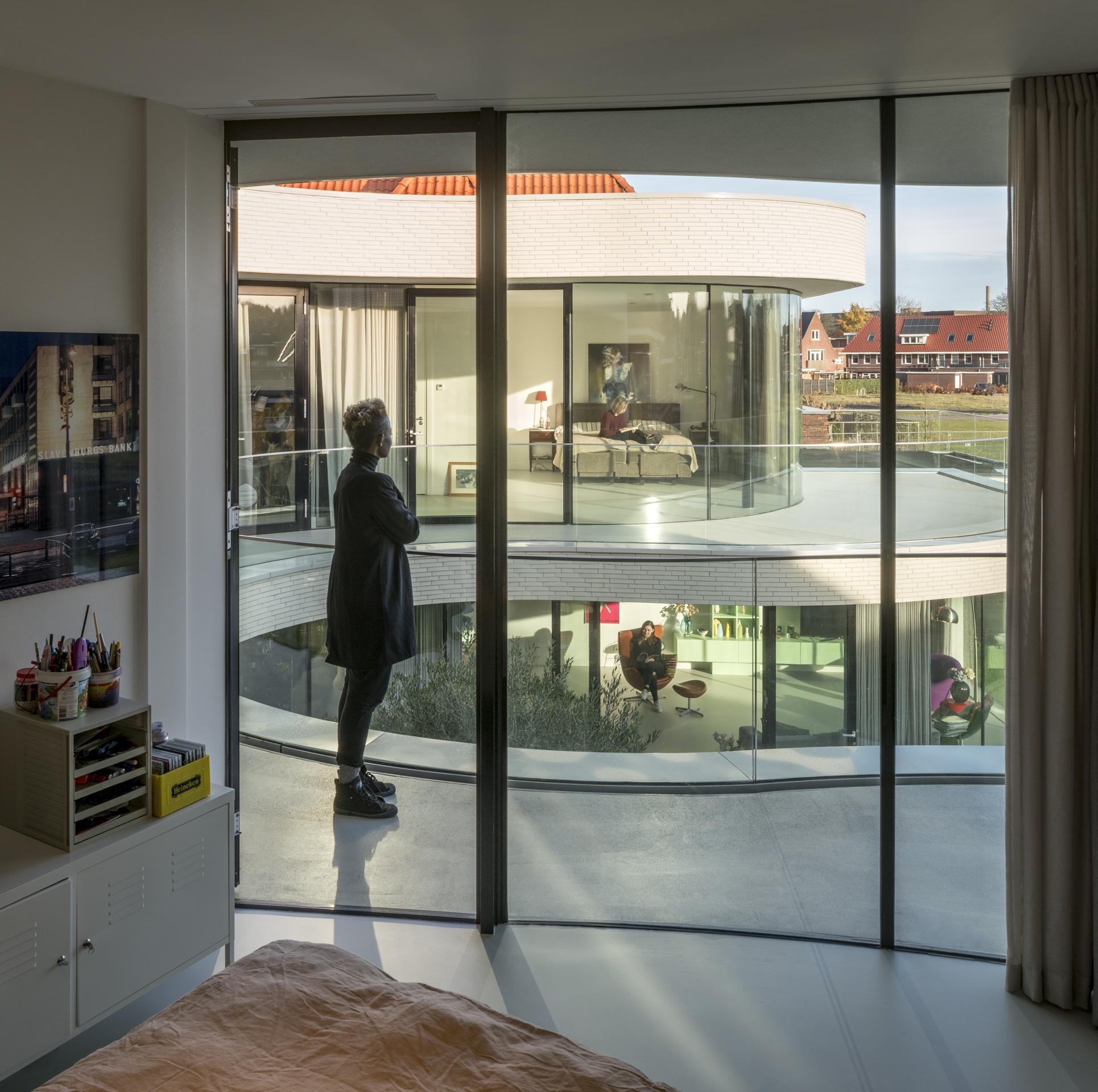 Casa-Kwantes-MVRDV-Ossip-van-Duivenbode