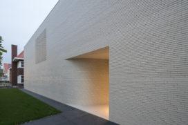 Casa Kwantes – MVRDV