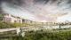 Delva landscape architects amsterdam steven delva ion veurne suikerpark cam10 80x45