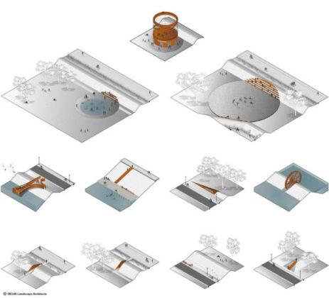 Delva landscape architects elementen schema en axos2 1 580x526 463x420