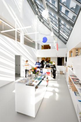 Mondriaanhuis interior100 mikebinkfotografie 280x420