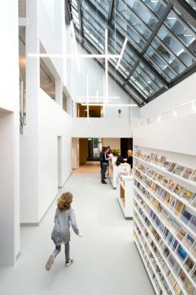 Mondriaanhuis interior47 mikebinkfotografie 280x420