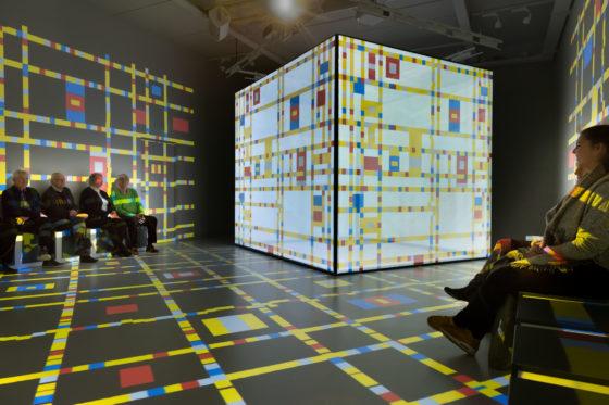 Mondriaanhuis newyork07 mikebinkfotografie 560x373