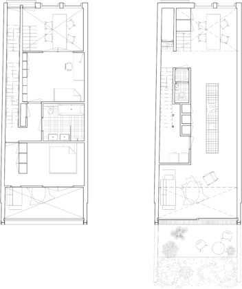 Shift matryoshka house 13 plans01 352x420