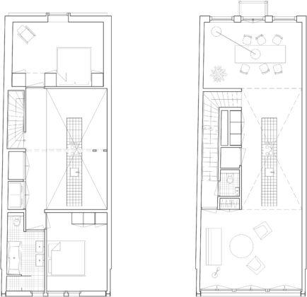 Shift matryoshka house 14 plans02 434x420