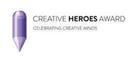 Architecten en ontwerpers bekroond met Creative Heroes Awards