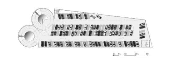 Moederscheim moonen pr zutphen 1st floor 560x194