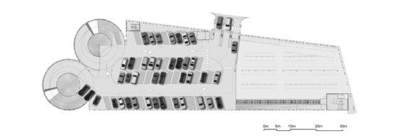 Moederscheim moonen pr zutphen ground floor 560x194
