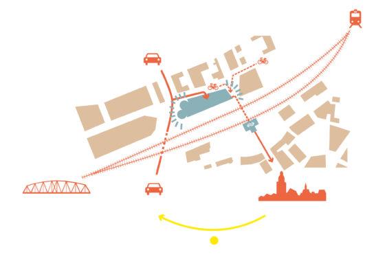 Moederscheim moonen pr zutphen situation diagram 560x374