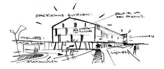 Moederscheim moonen pr zutphen sketch1 560x235