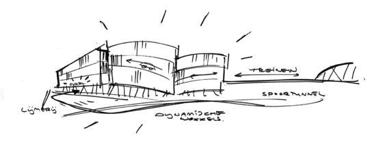 Moederscheim moonen pr zutphen sketch2 560x211