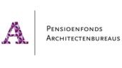 Pensioenfonds Architectenbureaus kiest APG als pensioenuitvoerder