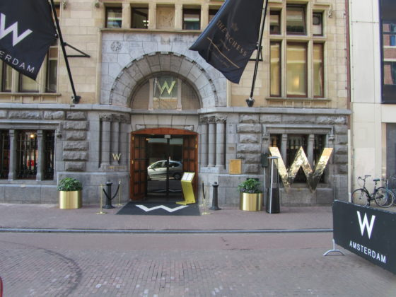 Projectbezoek w hotel winhov de architect 1 560x420