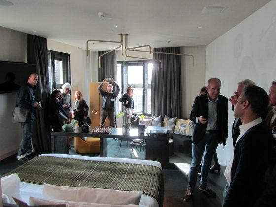 Projectbezoek w hotel winhov de architect 13 560x420