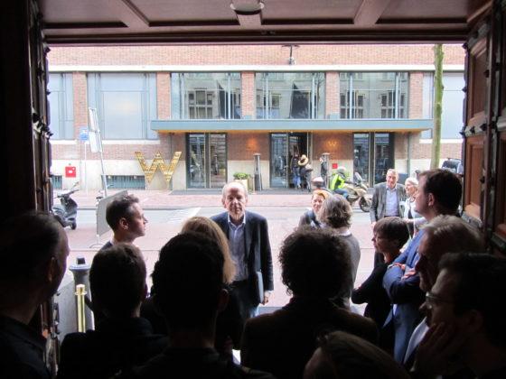 Projectbezoek w hotel winhov de architect 18 560x420