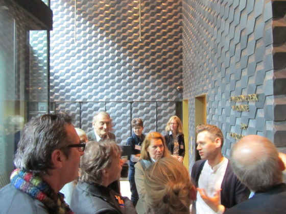 Projectbezoek w hotel winhov de architect 19 560x420
