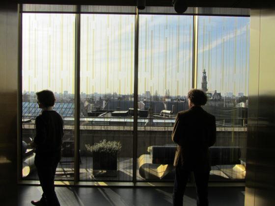 Projectbezoek w hotel winhov de architect 20 560x420