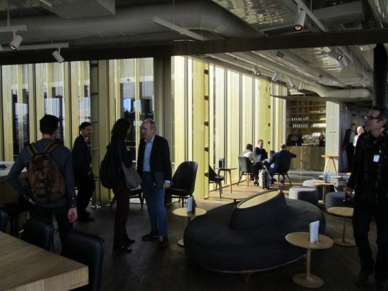 Projectbezoek w hotel winhov de architect 23 560x420