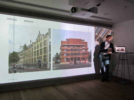 Projectbezoek w hotel winhov de architect 8 560x420