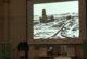 Video: Rem en Charlie Koolhaas over Rotterdam