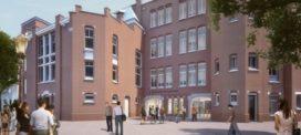 UvA peilt voorkeur locatie Universiteitsbibliotheek