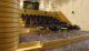 Interieur hoofdkantoor BrandLoyalty – Architectuurbureau Voss