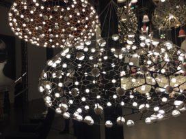 Blog – Salone in Milaan 2017: concepten naast commercie