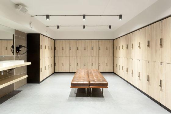 15 kuub gustav lockers shower sauna 560x373