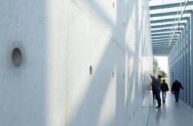 Blog – Architectuur beleven (Deel 1)