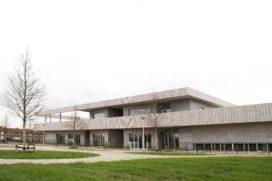 Blog – Architectuur beleven (Deel 2)