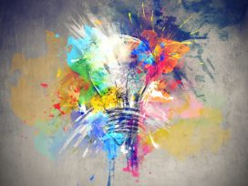 Creatieve ideeën gezocht voor herpositionering Rabobank