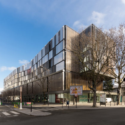 Agence tvaa campus jourdan photos %c2%a9christophe valtin 19 420x420