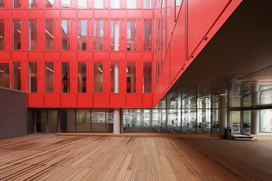 Agence tvaa photos campus jourdan %c2%a9takuchi shimmura bd 3 560x374