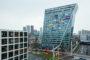 De Haagsche Zwaan eert Mondriaan