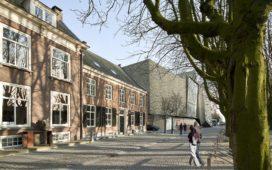 Theaterplan Den Bosch 21 miljoen te duur