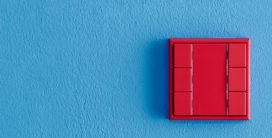 Unieke vormgevingsmogelijkheden met Les Couleurs® Le Corbusier