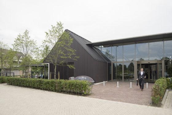 Hilberinkbosch architecten overdekte erf van tilburg 1 560x374