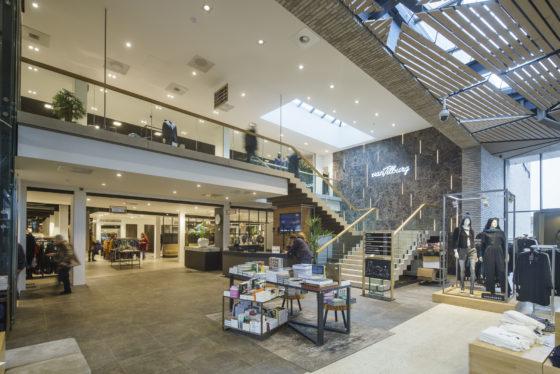 Hilberinkbosch architecten overdekte erf van tilburg 10 560x374