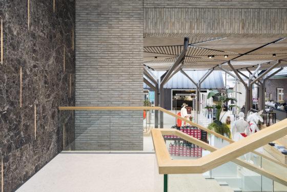 Hilberinkbosch architecten overdekte erf van tilburg 11 560x374