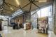 Hilberinkbosch architecten overdekte erf van tilburg 13 80x53