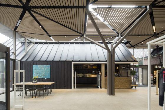Hilberinkbosch architecten overdekte erf van tilburg 17 560x374