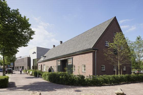 Hilberinkbosch architecten overdekte erf van tilburg 2 560x374