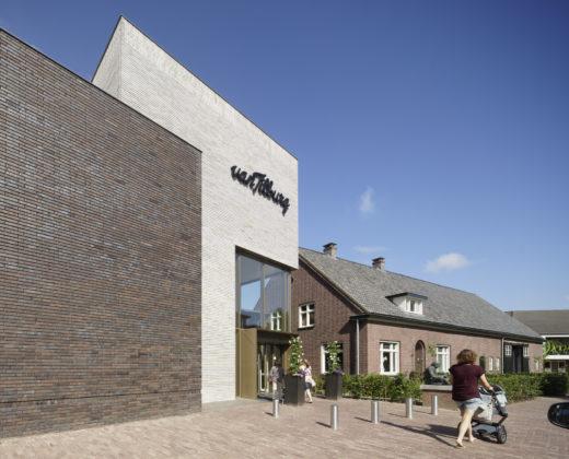Hilberinkbosch architecten overdekte erf van tilburg 3 520x420