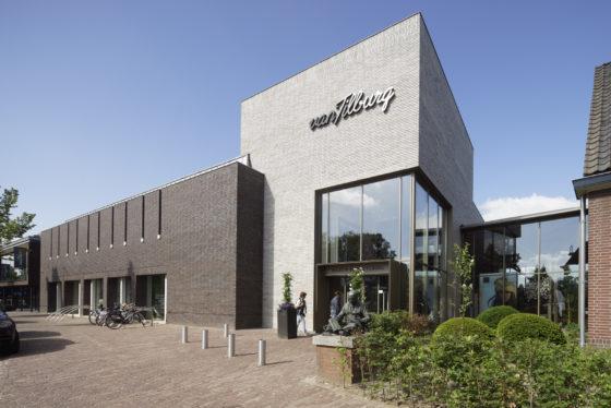 Hilberinkbosch architecten overdekte erf van tilburg 4 560x374
