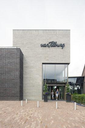 Hilberinkbosch architecten overdekte erf van tilburg 5 280x420