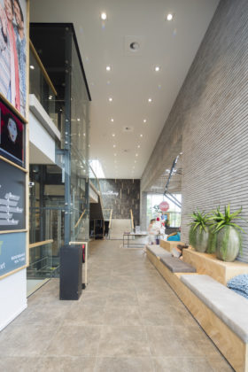 Hilberinkbosch architecten overdekte erf van tilburg 6 280x420