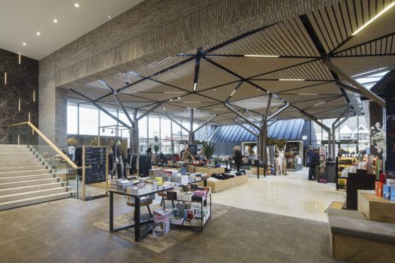 Hilberinkbosch architecten overdekte erf van tilburg 7 560x374