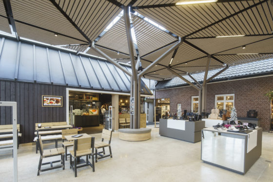 Hilberinkbosch architecten overdekte erf van tilburg 8 560x374