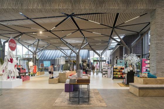 Hilberinkbosch architecten overdekte erf van tilburg 9 560x374