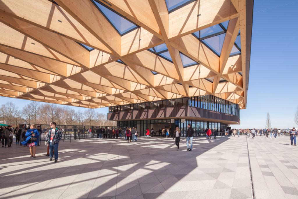 Keukenhof--by-Mecanoo-architecten